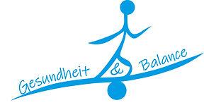 Logo_GuB_0.50_Hb.jpg
