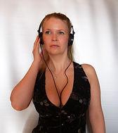 DJ Alimo