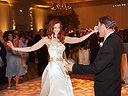 Event, Dans, Show, Firmafest, Bryllup