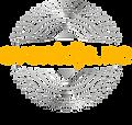 eventdjs logo 03.png