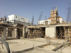 Immeuble 3