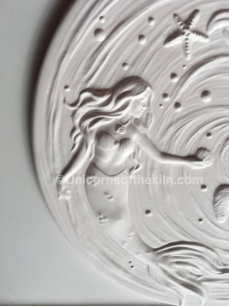 press mold fusing