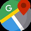 Valutazioni Google Sup Toscolano Maderno