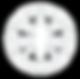 logo bianco GP.png
