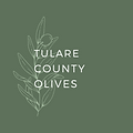 Tulare (1).png