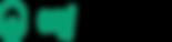 eq energia, energia inteligente para la industria - renovable, verde, solar, fotovoltaica, instalacion, industria, comercio, grandes usuarios, eficiencia, energetica, costo, beneficio, 8%, ley 27.191 eq negocios sustentables