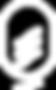 EQ Negocios Sustentables de impacto social y ambiental negocios inteligentes en energia renovable y efiencia energética, invesión y programas de apoyo pyme.  eq servicios eq inversion eq conciencia fotovoltaica industrias grandes usuarios eficiencia energetica ley 27.191 8% cumplir eq energia