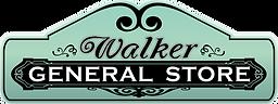 WalkerGeneralStoreLogo.png