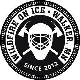 WFOI-Logo-Black.jpg