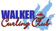 curlinglogo.jpg