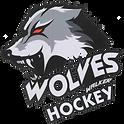 WolvesWalkerHockey.png