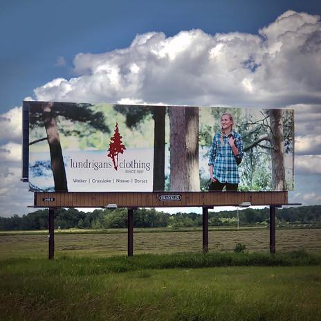 2020 Billboard