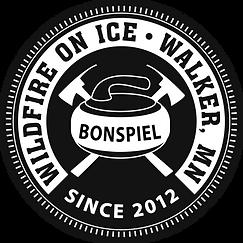 FOI_Curling_Logo.png
