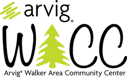 arvig-wacc-logo-2020-web.png