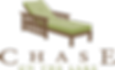 cotl_logo_2c.png