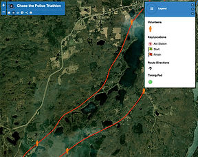 pwa_walkertriathlon_map.jpg