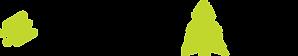 arvig-wacc-logo-2020-webheader.png