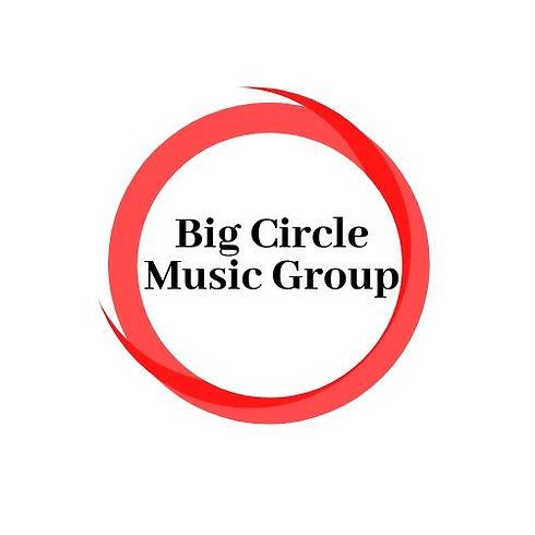 Big Circle Music Group logo.jpg