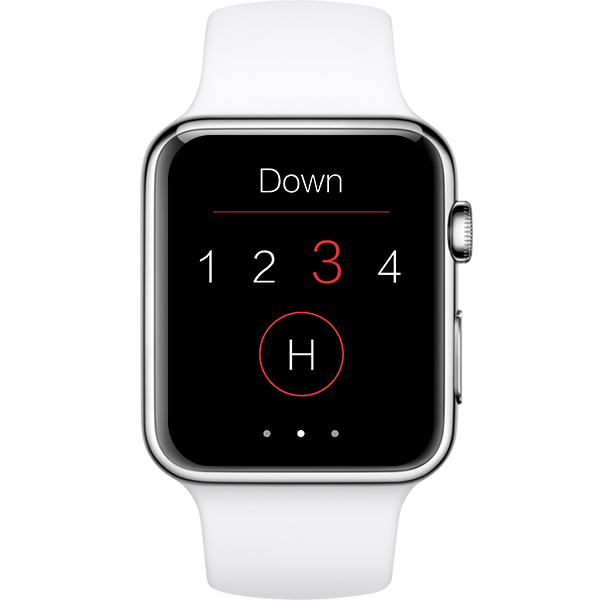 Apple-Watch-Downs
