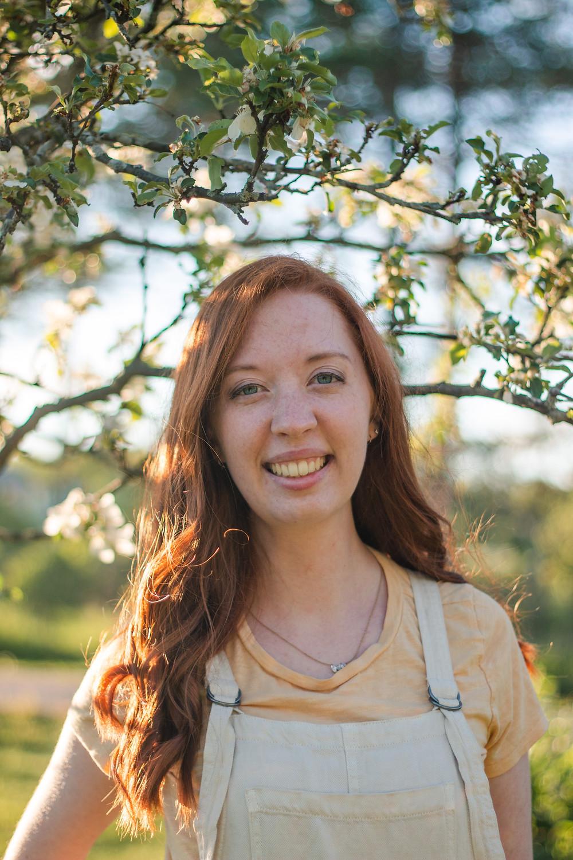Kelsey Bowles Media