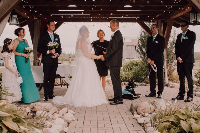 Kelly's Wedding-4556.jpg