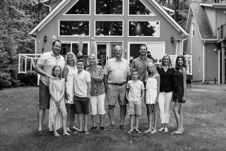 Lake Eugenia Family Photo.jpg