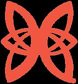 curatola-logo-head-1.png