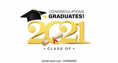 Congrats Graduation 2021.jpg
