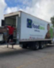 Mobile Food Pantry 10-5-18-4.jpg