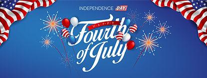 Fourth of July Logo 2021.jpg