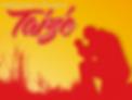 Taize Logo 2020.png