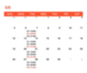 基礎文法講座カレンダー卒業例 8.9月_page-0002.jpg