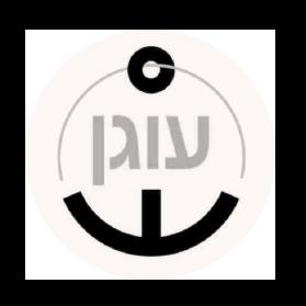 Logo_BW.png