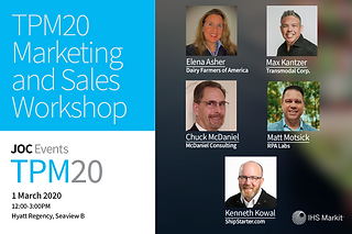 TPM2020-Marketing Workshop_V4.png