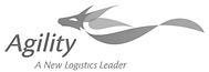 agilitylogistics.png