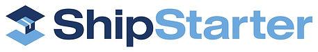 Logo-1-ShipStarter-RGB.jpg