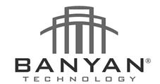 banyan logo.png