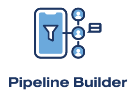 pipeline-builder.png