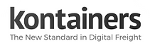 kontainers logo.png