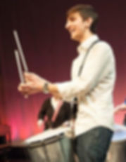 drumming ensemble dan.jpeg