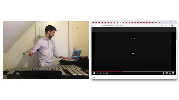 compression study 1—JP Merz