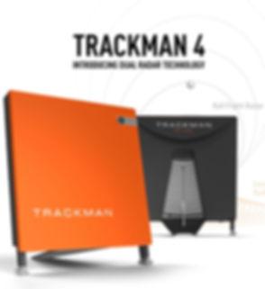 Trackman-4-2.jpg