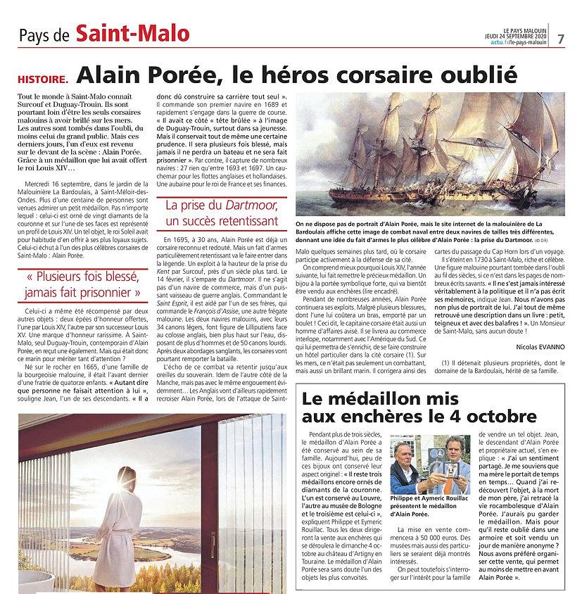 Pays_Malouin_2020-09-24_(p7)_Extrait_-_A
