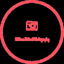logo_transparent_edited_edited_edited.pn
