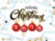 christmas-227a.jpg