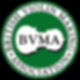 BVMA Logo Colour(1).png
