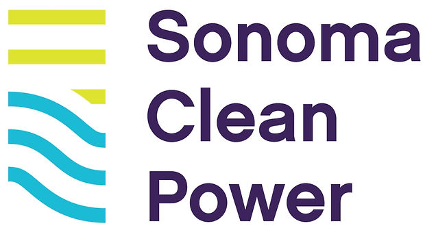 Sonoma Clean Power.jpg