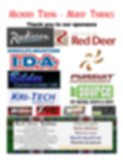 2019 RDHG Sponsors.png