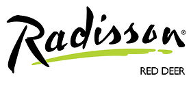 Radisson Logo.jpg
