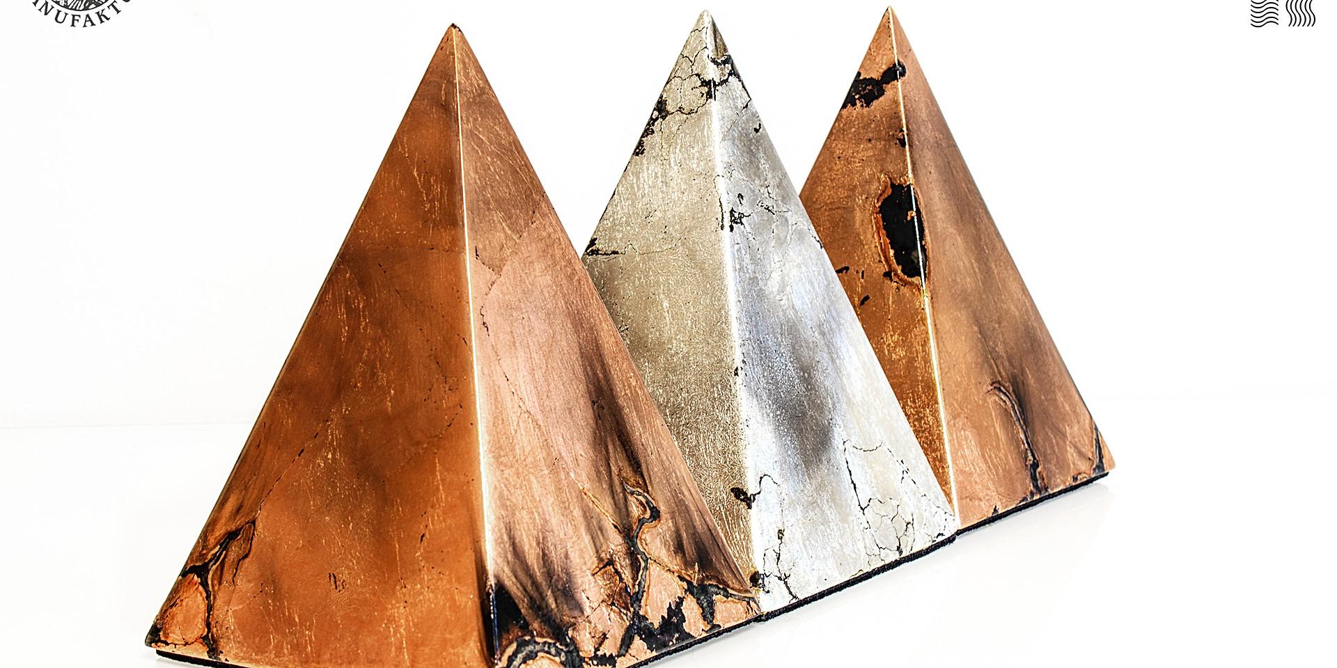 Terra-Nigra Tierurne